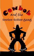 Cowbob and the Teeter Totter Gang PDF