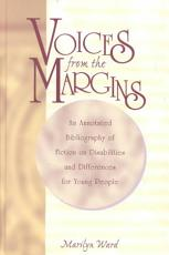 Voices from the Margins PDF
