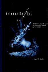 Science In Flux Book PDF