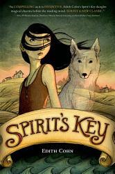 Spirit s Key PDF