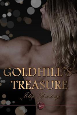 Goldhill s Treasure