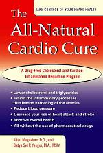 The All-natural Cardio Cure