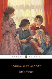 Little Women: Volume 1