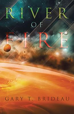 River of Fire PDF