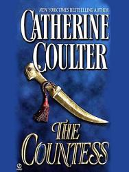 The Countess Book PDF