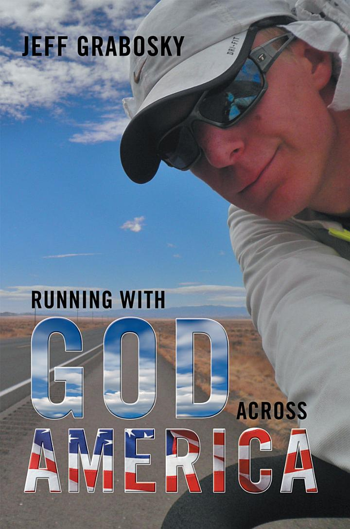 Running with God Across America