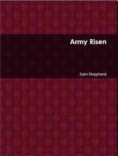 Army Risen