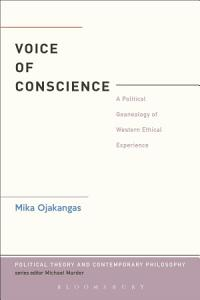 The Voice of Conscience PDF