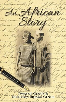An African Story