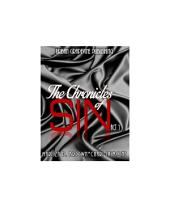 The Chronicles of Sin: An Erotica Tale ACT 1