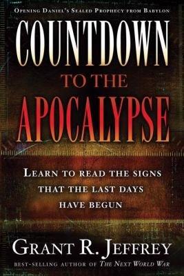 Countdown to the Apocalypse PDF