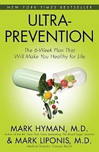 Ultraprevention PDF