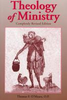 Theology of Ministry PDF