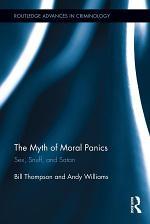 The Myth of Moral Panics