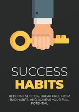 Success Habits PDF