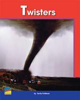 Twisters PDF