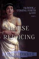 House of Rejoicing PDF