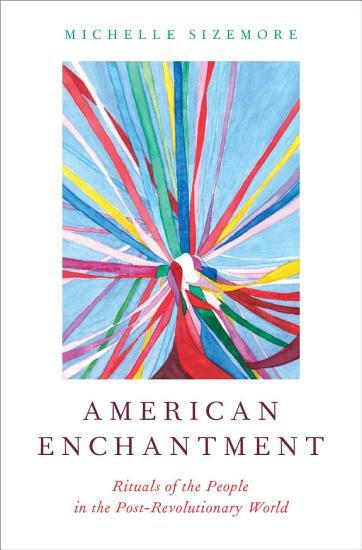 American Enchantment PDF