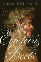 Einstein s Beets PDF