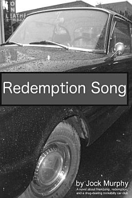 Redemption Song PDF