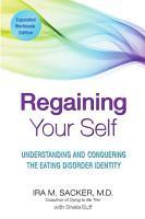 Regaining Your Self PDF