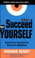 Succeed for Yourself PDF