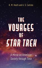 The Voyages of Star Trek