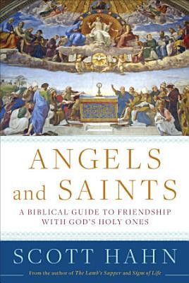 Angels and Saints PDF
