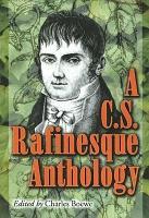 A C S  Rafinesque Anthology PDF