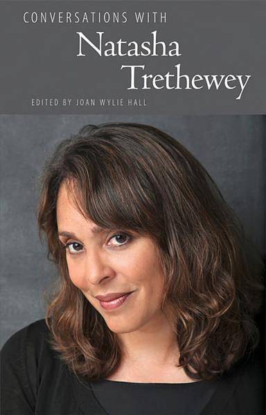 Download Conversations with Natasha Trethewey Book