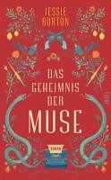 Das Geheimnis der Muse PDF