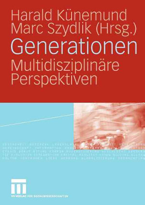 Generationen PDF