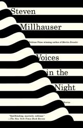 Voices In The Night Book PDF