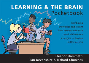 Learning   the Brain Pocketbook PDF