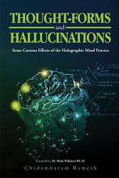 Thought Forms And Hallucinations Book PDF