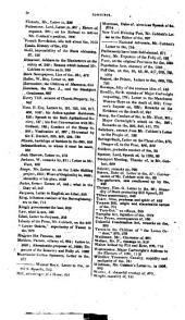 Cobbett's Political Register: Volume 34