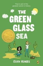 The Green Glass Sea
