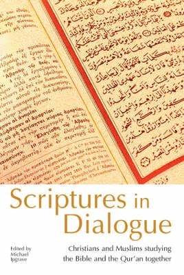 Scriptures in Dialogue PDF