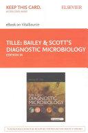 Bailey   Scott s Diagnostic Microbiology Access Code PDF