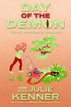 Day of the Demon PDF