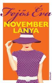 November lánya