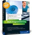 Shell Programmierung PDF