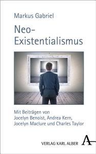 Neo Existentialismus PDF
