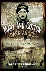 Mary Ann Cotton, Dark Angel