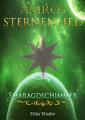 Amros  Sternenlied   Smaragdschimmer