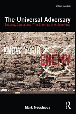 The Universal Adversary