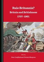 Rule Britannia?