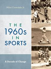 The 1960s in Sports PDF