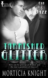 Tarnished Glitter