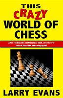 This Crazy World of Chess PDF